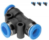 QS T-fittings(3)