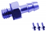 ES G-fittings(3)
