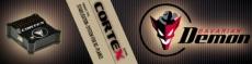 CORTEX Kreisel
