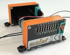 PowerJack GR32