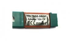 Voltage-DROP 1V-10A