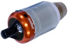 evoJet B220neo-180