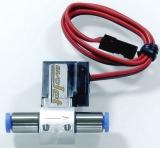 Kerosin-Ventil QS4 ultraflach