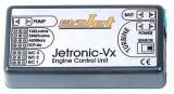 Jetronic-Vx