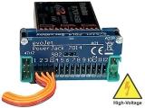 PowerJack 7014
