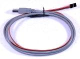 Jetronic2USB-Kabel